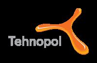 Hakude Service koostööpartneriks on Tehnopol